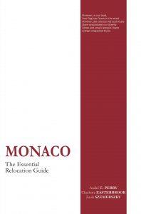 Monaco Relocation Guide