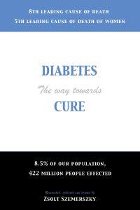 Diabetes: The way towards cure