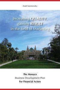 The Monaco Business Development Plan