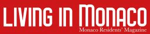 Living in Monaco logo